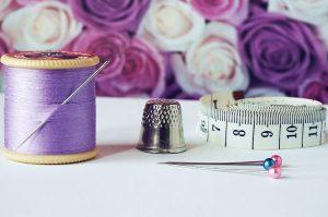 materiales-herramientas-costura